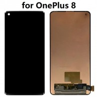 USB 2.0 EXTENSION CABLE 1.80M