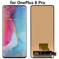 USB 2.0 EXTENSION CABLE 3M