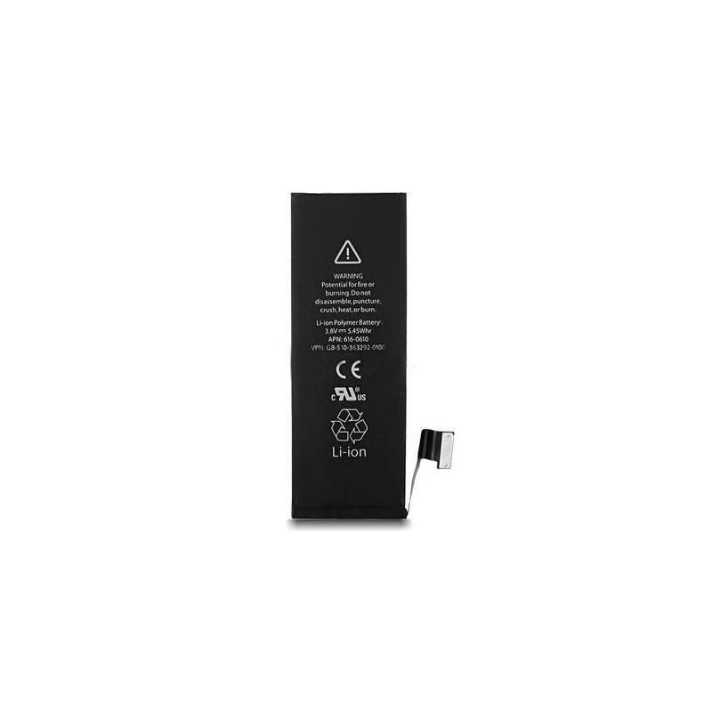 Iphone X Case Clear Gel Ultra Thin Soft Tpu Case