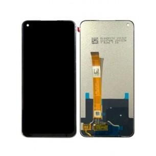 ORIGINAL TOSHIBA 19V 4.74A (5.5 X 2.5) POWER ADAPTER