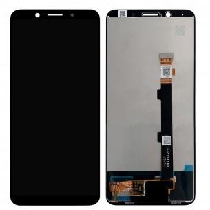 ORIGINAL TOSHIBA 19V 3.95A (5.5 X 2.5) 75W POWER ADAPTER